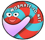 Wormate.io Unblocked Guide