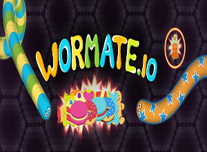 Photo of How To Play Wormate.io?