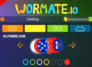 wormate.io cheats 2019